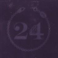 24 FH_1