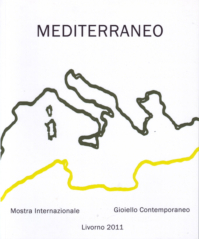 mediterraneo_1