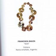 <b>Catalog: Mediterraneo</b>