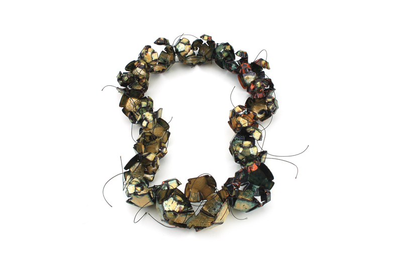 Abnäher necklace II_02