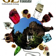 <b>GZ Plus April 2010</b>