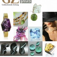 <b>GZ Plus September 2010</b>