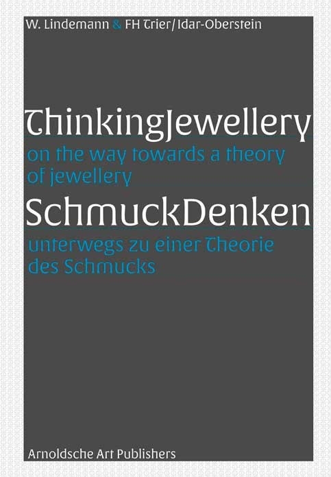 SchmuckDenken_cover_01