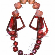 <b>True Colours-New Traditionel Jewellery Competition 2010</b>