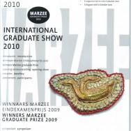 <b>Marzee Magazine #74 / 2010</b>