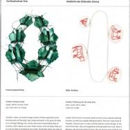 marzee magazine 02