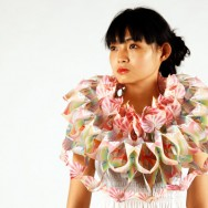 Yu Ping Lin_Inherence in Nature Bloom Neckpiece_email