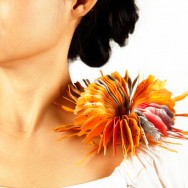 Yu Ping Lin_Inherence in Nature Coral Reef Brooch_email