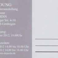 dujardin-Einladung_2