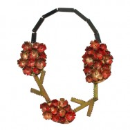 <b>Art Jewelry Forum</b>