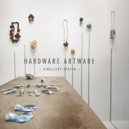 <b>Hardware - Artware</b>