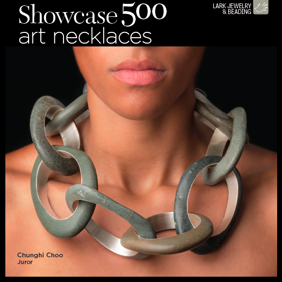 showcase_500_art_necklaces