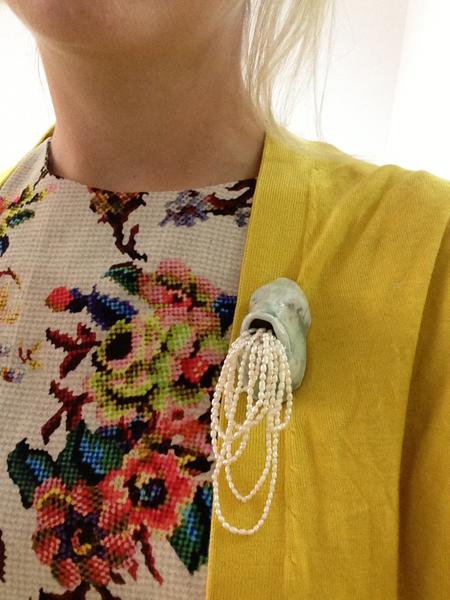 jewellery nouveau_nina sajet