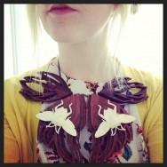 jewellery nouveau_märta mattsson
