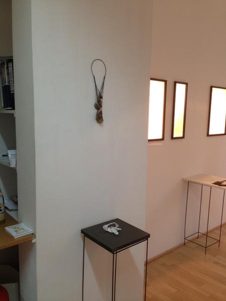 jewellery nouveau_Deborah Rudolph