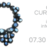 <b>Cross Currents Exhibition</b>