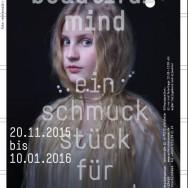 <b>Ein Schmuckstück für Cranach</b>